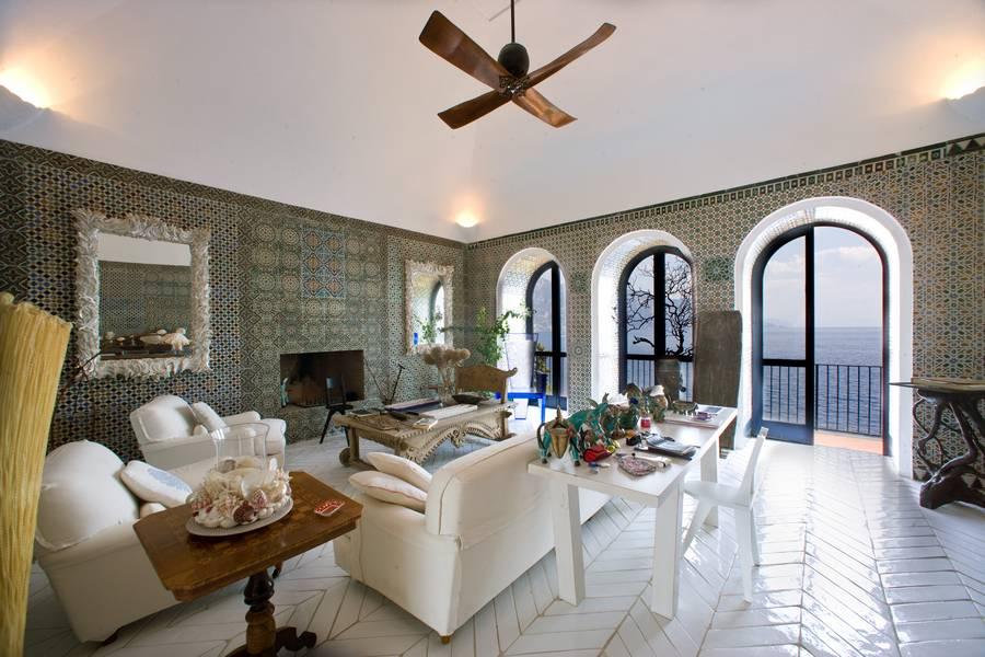 Olivia Hsu Decker Presents Isola Li Galli Island On Italy 39 S Amalfi Coast A Luxury Private